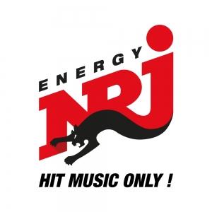 Webradio Charts Live On Bitrad Io