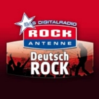 Rock Antenne Deutschrock