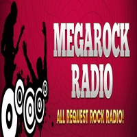 Megarock Radio - All Request Rock