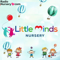 Radio Nursery Wake Up
