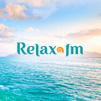 Relax FM Russia