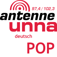 Antenne Unna - deutsch POP