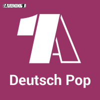 1A Radio - Deutsch Pop