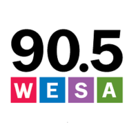 WESA 90.5 Pittsburgh's NPR News Station