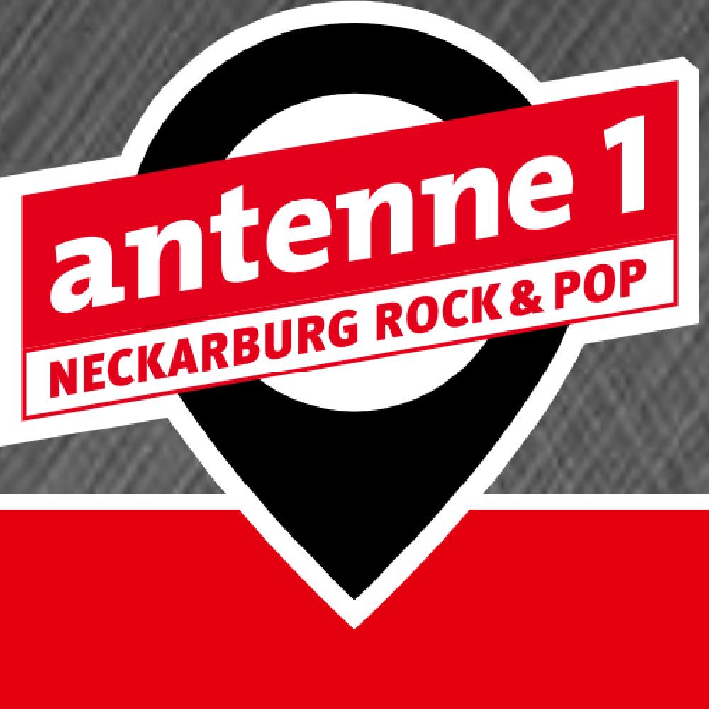 Webradio Antenne1
