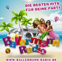 Ballermann Radio Top100