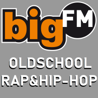 bigFM - Oldschool Rap & Hip Hop