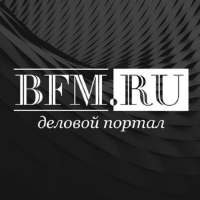 Business FM Moscow