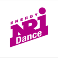 Energy NRJ Dance