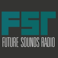 Future Sounds Radio