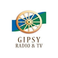 Gypsy Radio - Gypsy Strings