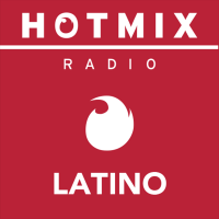 Hotmix Radio Latino