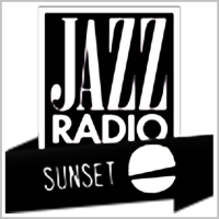 Jazz Radio Sunset