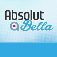 Absolut - Bella