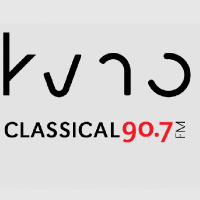KVNO 90.7 - University of Nebraska Omaha classical