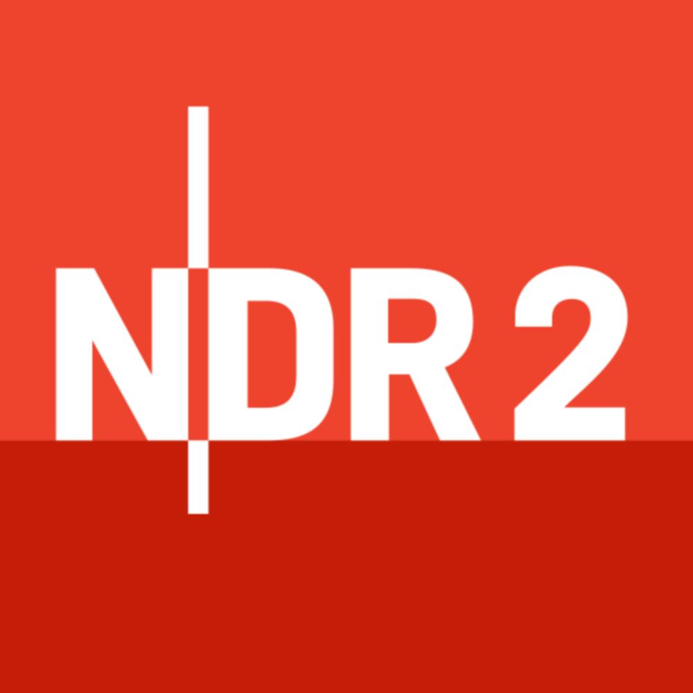 Webradio Ndr 2