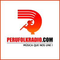 Perú Folk Radio