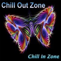 Chill Out Zone In