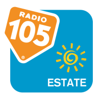 Radio 105 - Estate