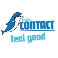 Radio Contact - feel good
