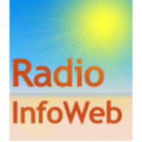 Radio InfoWeb Deep Space Chill