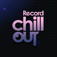 Radio Record Chill-Out