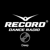Radio Record Deep