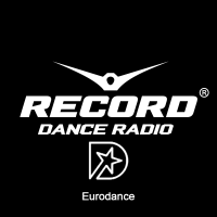 Radio Record Eurodance