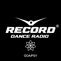 Radio Record GOA/PSY