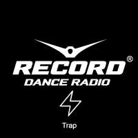 Radio Record Trap