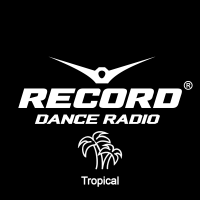 Radio Record Tropical