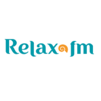 Relax FM Moscow