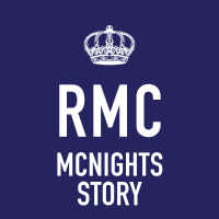 RMC Nights Story