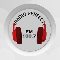 Radio Perfect FM 100.7