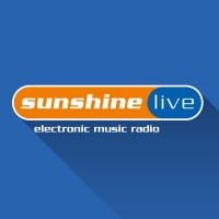 Sunshine Live - Tech House
