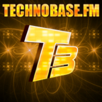 Technobase.fm 24h Techno Dance Handsup a nd More