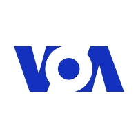 Voice of America - VOA Global English
