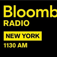 "WBBR 1130 ""Bloomberg Radio"" New York, NY"
