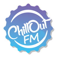 Радио Chillout FM