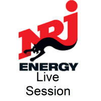 Energy NRj Live Session - CH