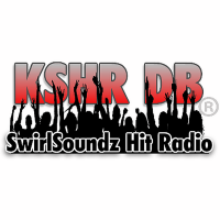 SwirlSoundz Hit Radio (KSHR-DB)