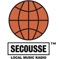 Radio Secousse
