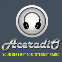 AceRadio.Net - Country Gold
