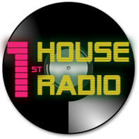 1st-house Radio
