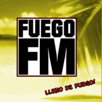 Fuegostation