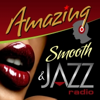 Amazing - Smooth and Jazz