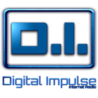 DI Radio Digital Impulse Sonic Oblivion  Trance
