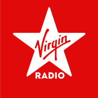 Virgin Radio by Perrier
