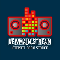 NEWMAIN.STREAM Internet Radio