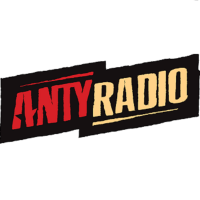 Antyradio Unplugged
